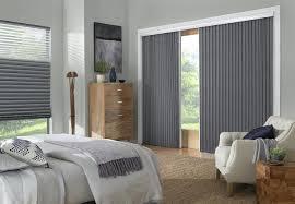 window blinds triple window blinds shade interior designer blind