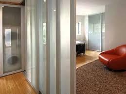 Bedroom Divider Ideas Cheap Room Divider Ideas Youtube