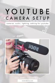 ultimate audio video setup 25 unique youtube setup ideas on pinterest instagram update new