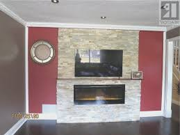 interior designers kitchener waterloo fireplace fireplace kitchener waterloo outdoor fireplaces