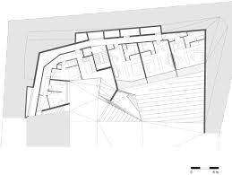 Stanley Hotel Floor Plan by Strata Hotel By Plasma Studio Architects Housevariety