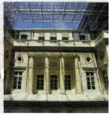 siege free free déménage siège social dans l hôtel alexandre