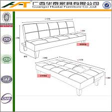 Sofa Bed Sizes Dennis Sofas And Sofa Beds Milaedding Uk London - Sofa bed dimensions