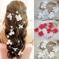 flower headdress flower headdress ebay