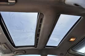 2006 scion tc review rnr automotive blog