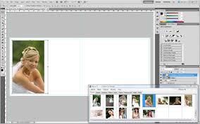 album design software tutorials album ds album design software