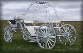 cinderella pumpkin carriage cinderella carriage