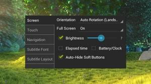 mx player apk free mx player free apk android picks