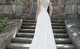 bridal outlet discounted designer wedding gowns marianne s bridal outlet ma