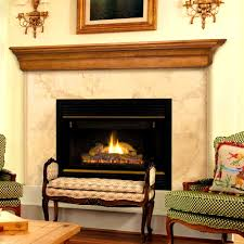 furniture astounding ideas about corner fireplace mantels