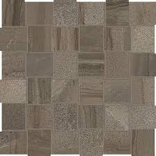tile tile products nice home design cool with tile products home