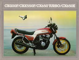 vintage honda the world u0027s best photos of cbx and vintage flickr hive mind