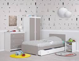 chambre enfant taupe chambre complète enfant taupe choco jurassien