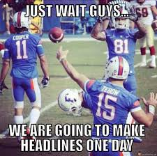 Funny Florida Gator Memes - florida football memes from recent years