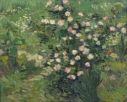 file vincent van gogh roses google art project jpg wikimedia