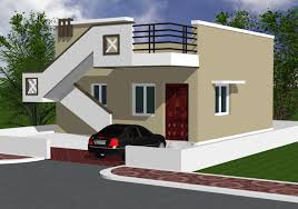 architecture design 30x40 house best 30x40 house plans pictures