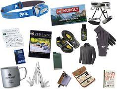 gifts for outdoorsmen gift guide for the outdoors your comprehensive list to the