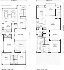 Upside Down Floor Plans 620 Best Arch Floor Plans Images On Pinterest House Floor
