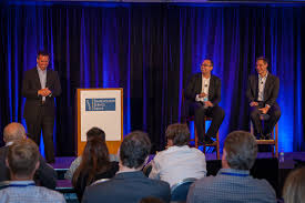 conference annual conference for registered investment advisors ria san diego