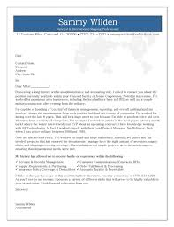top 10 resume format cover letter top cover letters samples powerful cover letters cover letter perfect cover letter sample resume template mac best examples wegxsgrwtop cover letters samples large