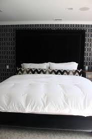 kris jenner old house khloe anad lamar fabrics and pillows in la