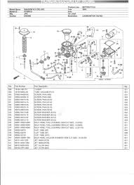 honda vlx 600 carburetor images reverse search