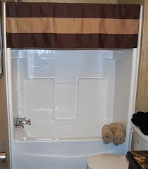 One Piece Bathtub Shower Units Homeofficedecoration One Piece Shower And Tub Stalls