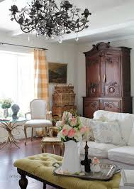French Country Coastal Decor 84 Best French Country Decorating Images On Pinterest Bedroom