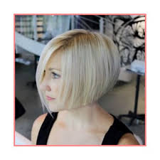 elegant hairstyles bob hairstyles for thin hair 2017 best
