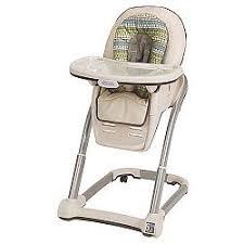 chaise haute graco comparaison de prix pour chaise haute blossom hamilton shoptoit