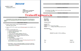 Inspector Resume Sample 31 Production Engineer Resume Samples Production Engineer Resume