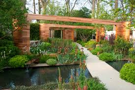 Homebase Garden Design Awesome Http Blog Lisacoxdesigns Co Uk From