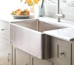 high end kitchen sinks high back kitchen sink high end kitchen sinks and faucets