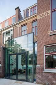 Home Design Interior And Exterior 105 Best U003e Residential Unusual Extensions Images On Pinterest