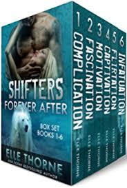 stonebound shifters worlds dark book 1