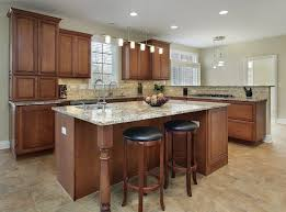 kitchen cabinet refacing cost furniture cabinet refacing cost 15 cabinet refacing cost