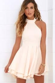 lulus dresses dresses lace maxi prom and bridesmaid dresses