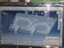2008 honda 600 vr6rules 2008 honda 600 specs photos modification info at cardomain