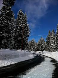 lexus rx300 snow car mama bring on winter 11 winter driving tips