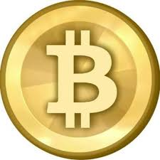 bitcoin info bitcoin info bitcoininfo twitter