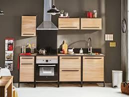 cuisine 3d saujon cuisine 3d saujon castorama d cuisine affordable design cuisine