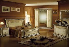 Traditional Japanese Bedroom - traditional japanese decorations ideas for home u2014 cadel michele
