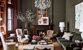 New Interior Designers by 2017 Ad 100 Top Interior Designers Carrier And Company Interiors