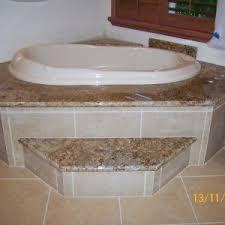 Bathtubs For Sale Home Depot Bathroom Modern And Charming Bathroom With Jacuzzi Bathtubs