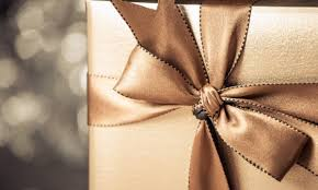 gift wrapping bows 2 creative diy gift wrapping bows smart tips