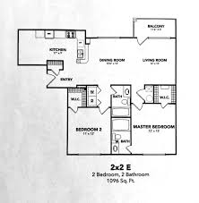 salt lake city apartments floor plans the braxton at trolley