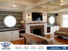 eagle painting inc cape cod u0027s best painting company