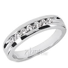 mens diamond wedding rings men s diamond rings wedding bands and rings for men by 25karats