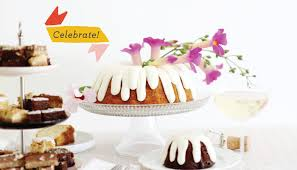 creative cakery the original bundt cake bakery since 1983