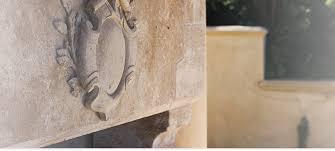 1 limestone company in sacramento limestone
